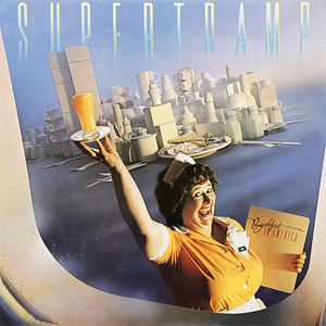 supertramp breakfast-in-america