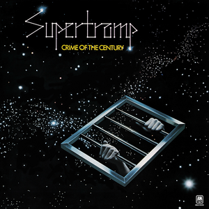 supertramp crime-of-the-century