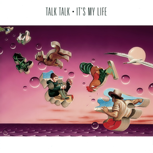 talk-talk its-my-life