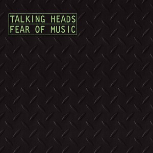 talking-heads fear-of-music