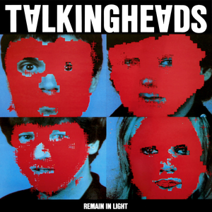 talking-heads remain-in-light