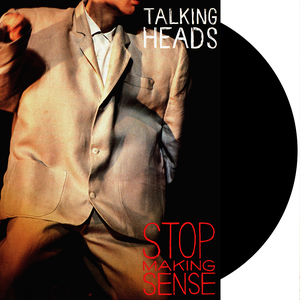 talking-heads stop-making-sense