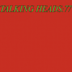 talking-heads talking-heads-77