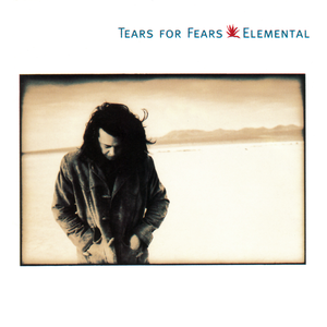 tears-for-fears elemental
