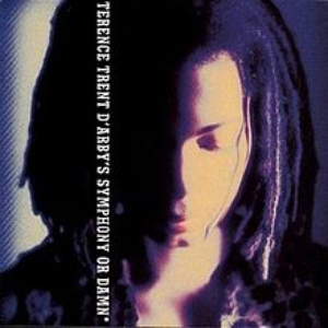 terence-trent-darby terence-trent-darbys-symphony-or-damn