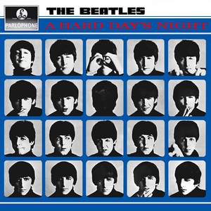 the-beatles a-hard-days-night