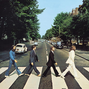 the-beatles abbey-road