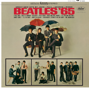 the-beatles beatles-65