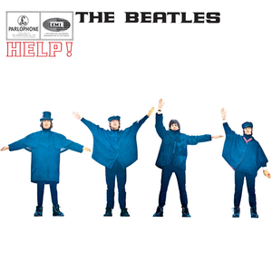 the-beatles help