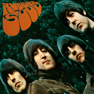 the-beatles rubber-soul