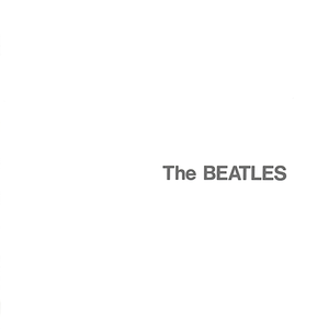 the-beatles white-album-disc-1