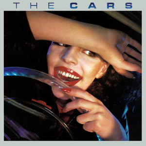 the-cars the-cars