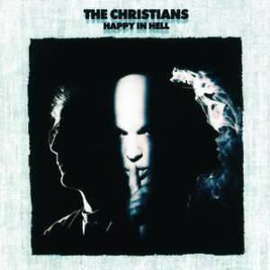 the-christians happy-in-hell