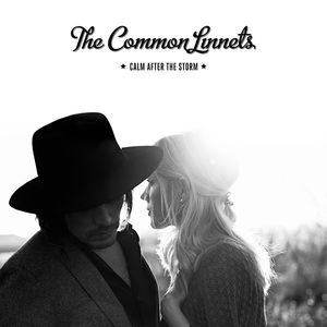 the-common-linnets calm-after-the-storm