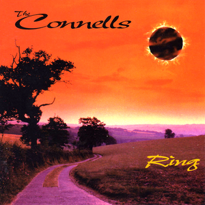 the-connells ring