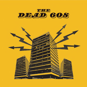 the-dead-60s the-dead-60s