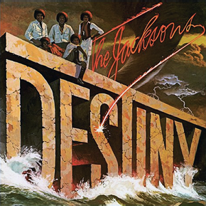 the-jacksons destiny