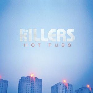 the-killers hot-fuss