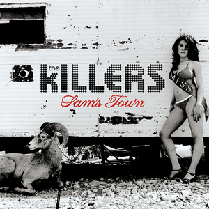 the-killers sams-town