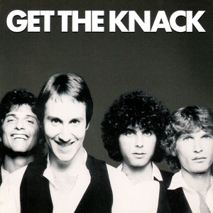 the-knack get-the-knack