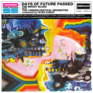 the-moody-blues days-of-future-passed