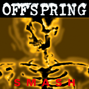 the-offspring smash