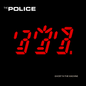 the-police ghost-in-the-machine