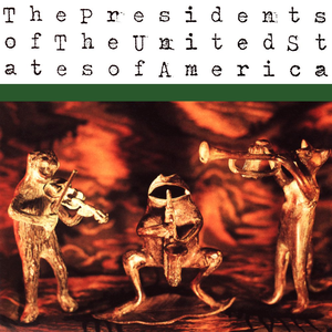 the-presidents-of-the-united-states-of-america the-presidents-of-the-united-states-of-america