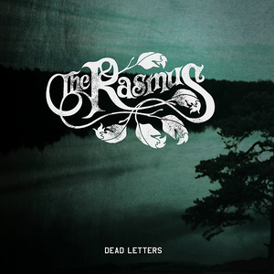 the-rasmus dead-letters