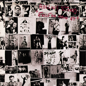 the-rolling-stones exile-on-main-st