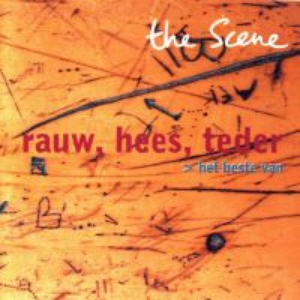 the-scene rauw-hees-teder