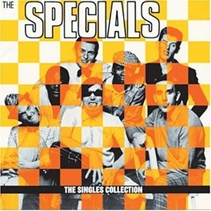 the-specials the-singles-collection