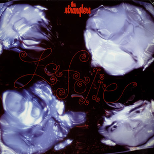 the-stranglers la-folie