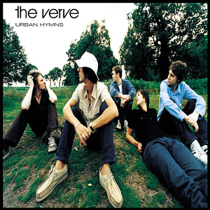 the-verve urban-hymns