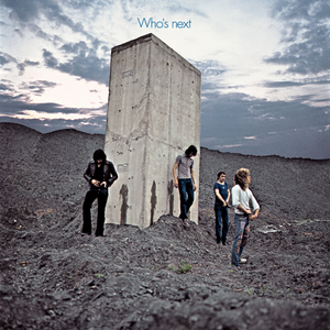 the-who whos-next