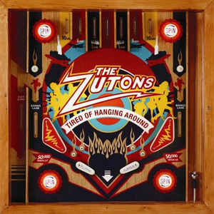 the-zutons tired-of-hanging-around
