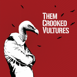 them-crooked-vultures them-crooked-vultures