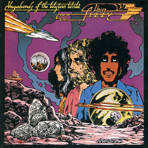 thin-lizzy vagabonds-of-the-western-world