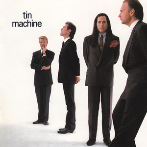 tin-machine tin-machine