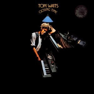 tom-waits closing-time