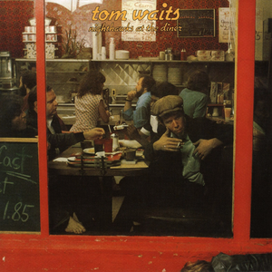tom-waits nighthawks-at-the-diner