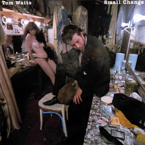 tom-waits small-change