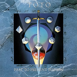toto past-to-present-1977-1990