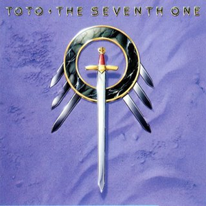 toto the-seventh-one