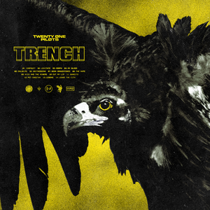 twenty-one-pilots trench