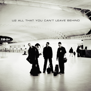 u2 all-that-you-cant-leave-behind