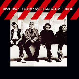 u2 how-to-dismantle-an-atomic-bomb