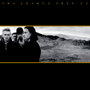 u2 the-joshua-tree