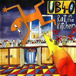 ub40 rat-in-the-kitchen