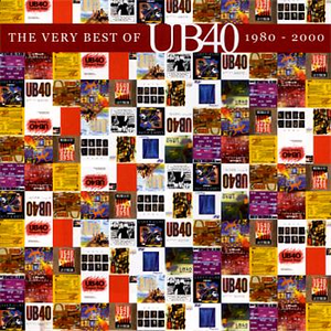 ub40 the-best-of-ub-40
